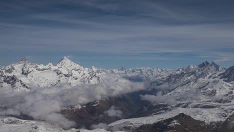 Mont-Blanc-04
