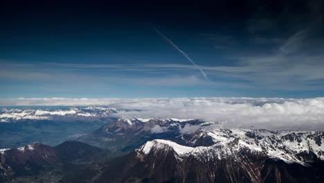 Mont-Blanc-09