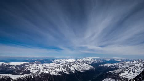 Mont-Blanc-10