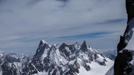 Mont-Blanc-11