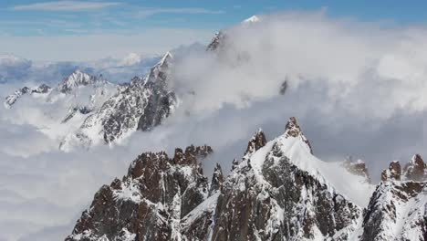 Mont-Blanc-16
