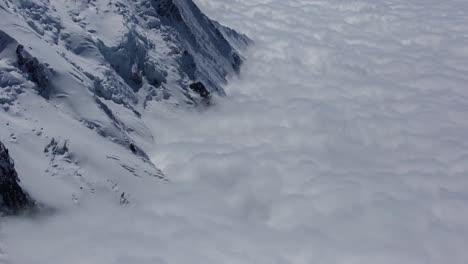 Mont-Blanc-17