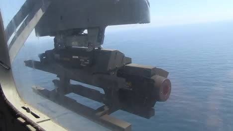 Hellfire-Missiles-Are-Fired-From-A-Mh60-Seahawk-Helicopter