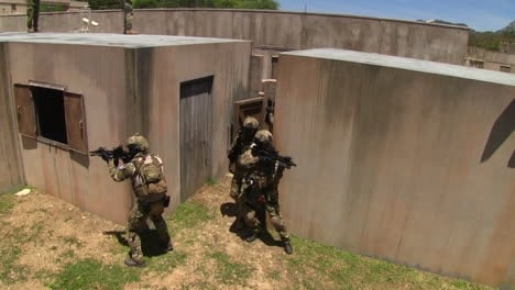 Us-Marines-And-Navy-Seals-Conduct-A-Terrorist-Raid-Similar-To-The-One-Which-Killed-Osama-Bin-Laden-1