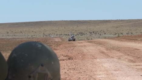 Remote-Control-Robotic-Vehicles-Are-Used-To-Detect-Ied-Devices-In-Wartime-1