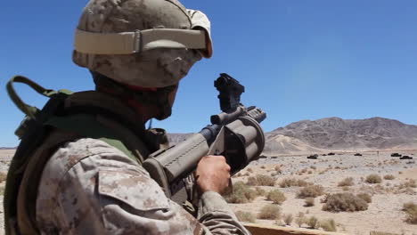 Us-Marines-Fire-The-M32-Multiple-Grenade-Launcher-1