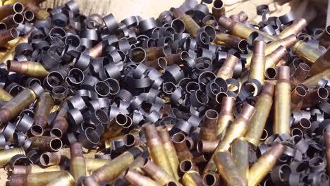 Los-Marines-Estadounidenses-Practican-Disparos-De-Ametralladoras-En-Ejercicios-De-Campo-De-Batalla-9