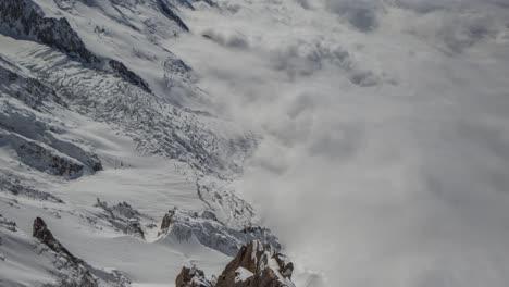 Mont-Blanc-18