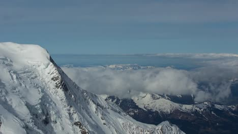 Mont-Blanc-19