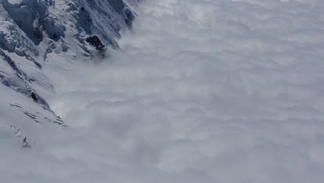 Mont-Blanc-32