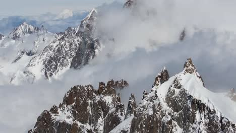 Mont-Blanc-33