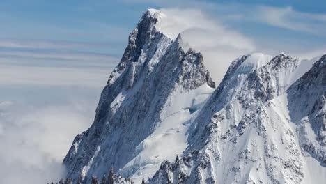 Mont-Blanc-34