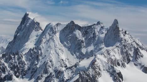 Mont-Blanc-35