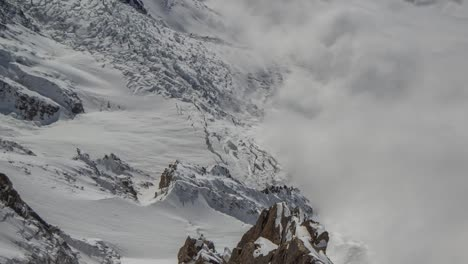 Mont-Blanc-36