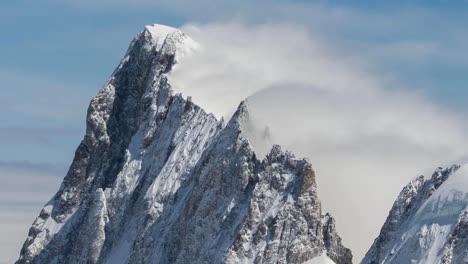 Mont-Blanc-38