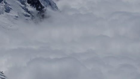Mont-Blanc-39