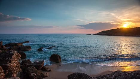 Montenegro-Sunset-00