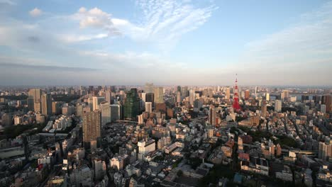 Tokyo-Skyline-00