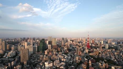 Tokyo-Skyline-01