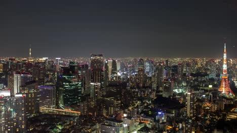 Tokyo-Skyline-02