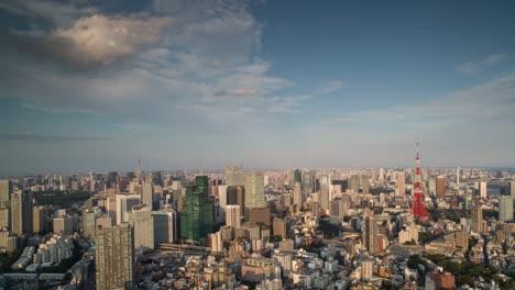Tokyo-Skyline-03