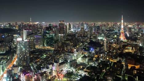 Tokyo-Skyline-05