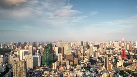 Tokyo-Skyline-09