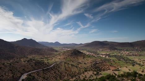 Valle-de-Marruecos-01