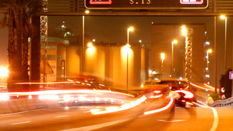 Motorway-Traffic-02