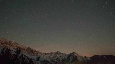Estrellas-De-Montaña-00