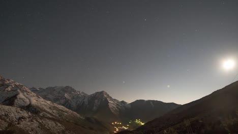 Estrellas-De-Montaña-01