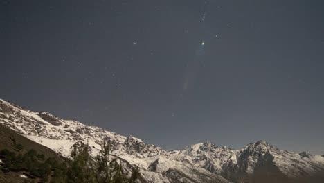 Estrellas-De-Montaña-02
