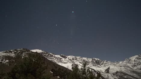 Mountain-Stars-03