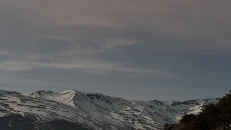 Mountain-Stars-04