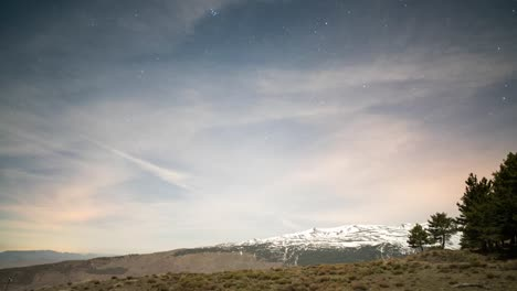 Estrellas-De-Montaña-05