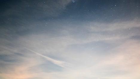 Mountain-Stars-06