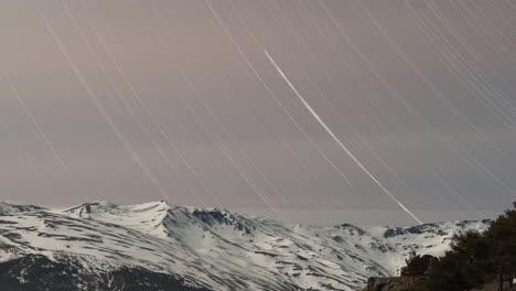 Estrellas-De-Montaña-Senderos-00