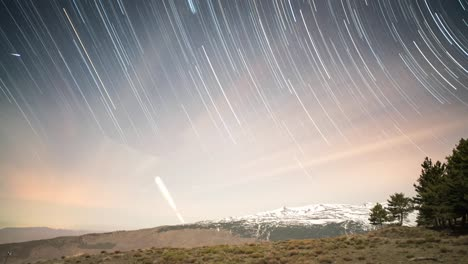 Estrellas-De-Montaña-Senderos-01