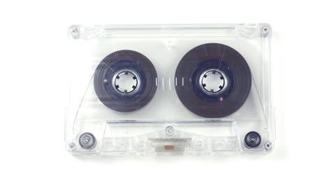 Moving-Cassette-02