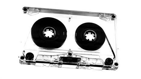 Moving-Cassette-07