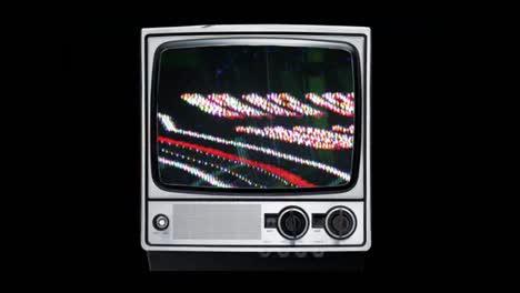 Multi-Televisions-00