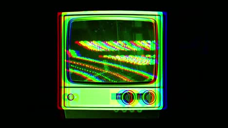 Multi-Televisions-01