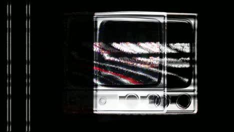 Multi-Televisions-02