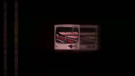 Multi-Televisions-03