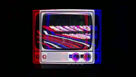Multi-Televisions-05