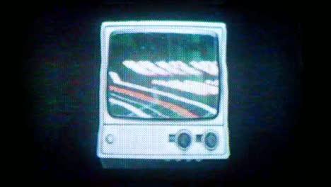 Multi-Televisions-06