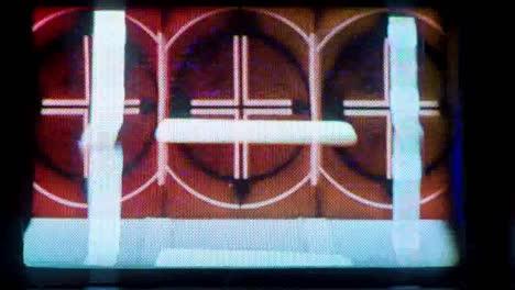 Multi-Televisions-13