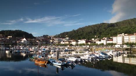 Muros-Boats0