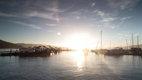 Muros-Sunrise6