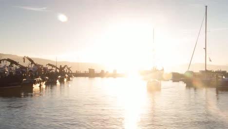 Muros-Sunrise7